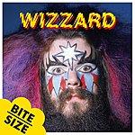Wizzard 5 Bites: Mini Album - Ep