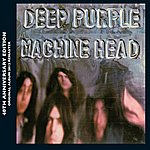 Deep Purple Machine Head (Remastered)