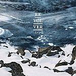 Revolver Let Go