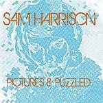 Sam Harrison Pictures & Puzzled
