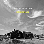 Justin Berkovi Mondrian