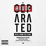 Havoc Separated (Real From The Fake)