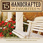 Craig Duncan 15 Handcrafted Favorites