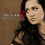 Delilah Beats For You - Single