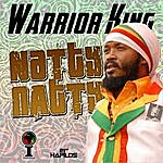 Warrior King Natty Natty - Single