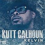Kutt Calhoun Kelvin