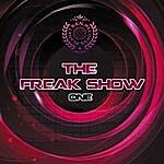 Freakshow One - Single