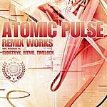 Atomic Pulse Remix Works - Single