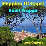 Peppino di Capri Saint Tropez - Single