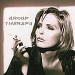Group Therapy Exposed