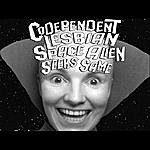 Clay Drinko Codependent Lesbian Space Alien Seeks Same (Official Soundtrack)