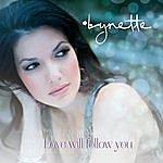 Lynette Love Will Follow You