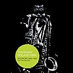 Rahsaan Roland Kirk In Europe 1962-1967