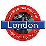 DRT Pump It! London Olympics 2012 (Feat. Dj Stuehorn, Alison Ahearn & Selena Bedford)