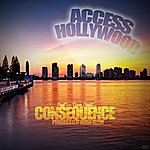 Consequence Access Hollywood