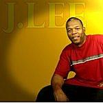 J. Lee Jealousy (Feat. J. Hall) - Single