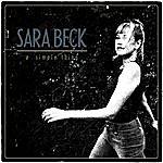 Sara Beck A Simple Thing