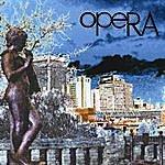 The Opera Opera