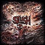 Slush S/T 50 Plus