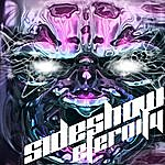 The Sideshow Eternity