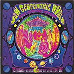 Acid Mothers Temple New Geocentric World Of Acid Mothers Temple