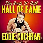 Eddie Cochran The Rock 'n' Roll Hall Of Fame - Eddie Cochran