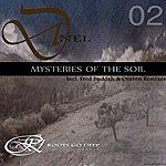 D'Nel Mysteries Of The Soil (Incl. Fred Buddah & Ofuren Remixes)