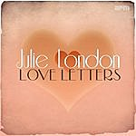 Julie London Love Letters - 50 Beautiful Ballads