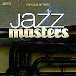 Freddie Hubbard Masters Of Jazz