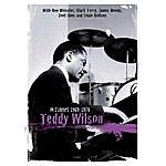 Teddy Wilson Live In Europe 1969-1970