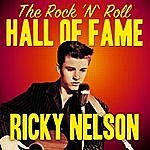Rick Nelson The Rock 'n' Roll Hall Of Fame - Ricky Nelson