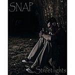 Snap Street Lights - Single