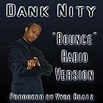 Dank Nity Bounce - Single