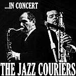 Jazz Couriers The Jazz Couriers In Concert
