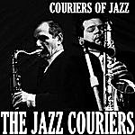 Jazz Couriers Couriers Of Jazz