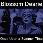 Blossom Dearie Once Upon A Summer Time