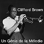 Clifford Brown Un Génie De La Mélodie, Vol. 2