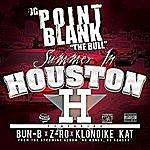 Point Blank Summer In Houston (2-Track Single)