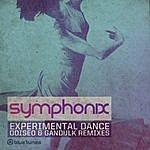 Symphonix Experimental Dance