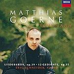 Barbara Bonney Mahler: Symphony No.4 / Berg: Seven Early Songs