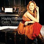 Hayley Westenra Celtic Treasures (Usa)