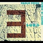 Paolo Fresu Evening Song