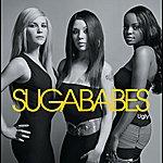 Sugababes Ugly