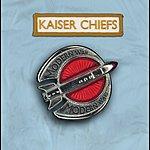 Kaiser Chiefs Modern Way (Intl Cd1)