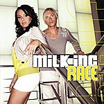 Milk Inc. The Race