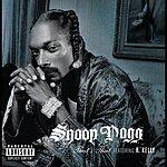 Snoop Dogg That's That S*** (Radio Edit)