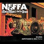 Neffa In Linea