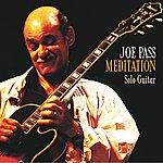 Joe Pass Meditation