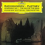 Russian National Orchestra Rachmaninov: Symphony No.1; The Isle Of Dead
