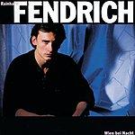 Rainhard Fendrich Wien Bei Nacht